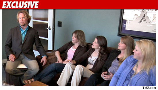 0313-sister-wives-ex-tmz-credit