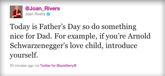 0619_joan_rivers_twitter