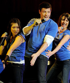 &#039;Glee&#039; Creator Plans To Replace Cast After Next Season