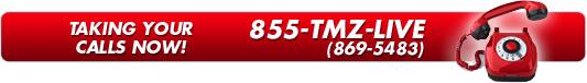 0620_TAKING_CALLS_TMZ_LIVE_4
