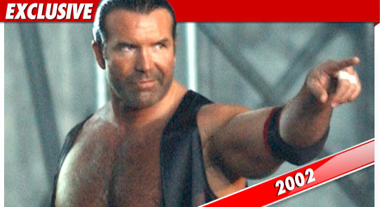 0621_razor_ramon_year_EX