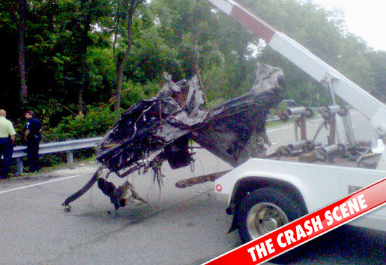 0621_welcome_crash_pic