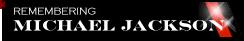http://ll-media.tmz.com/2011/06/21/swipe-remembering-michael-jackson.png