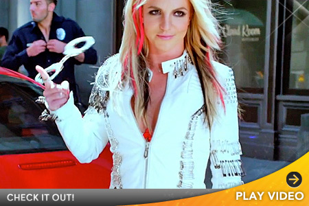 0622_britney_video