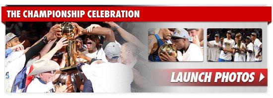 0622_NBA_celebration_footer