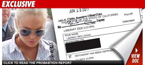 0623_lindsay_lohan_doc_ex