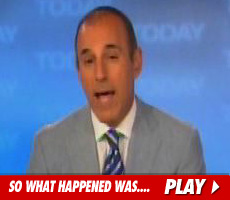 062311_matt_lauer_today_video