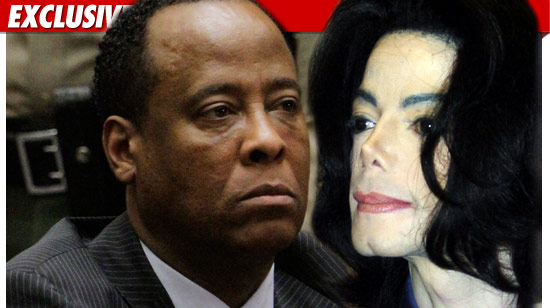 http://ll-media.tmz.com/2011/06/24/0624-conrad-murray-mj-ex.jpg