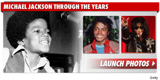 0624_mj_through_years_footer