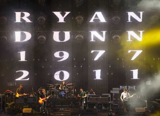 0624_ryan_dunn_kingsofleon