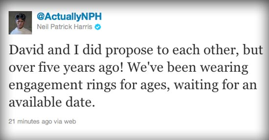 0625_neil_patrick_harris_gay_marriage_tweet