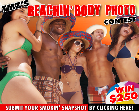 0627_beachin_body_contest