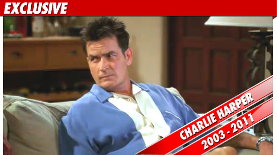 0627_charlie_harper_charlie_sheen_ex_cbs