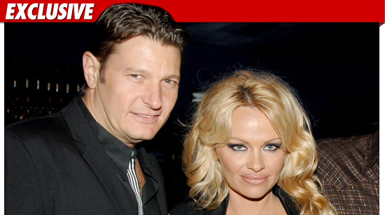 0627_pamela_anderson_getty