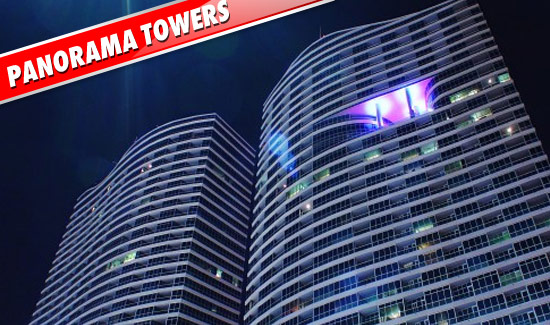 0627_panorama_towers