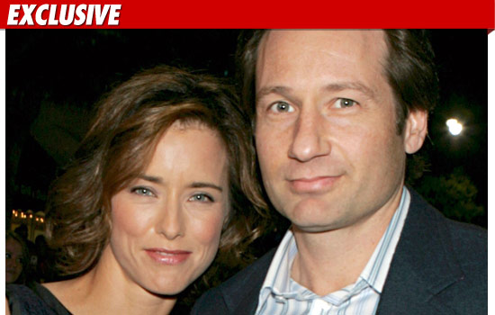 0628_tea_leoni_david_duchovny_ex_getty