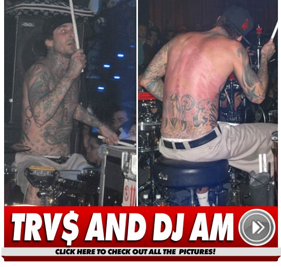 0629_travis_barker_burn_launch