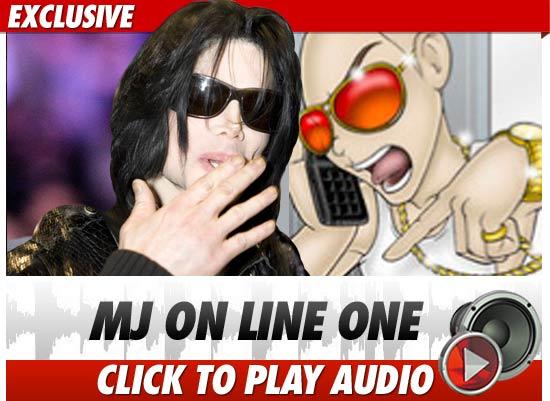 TMZ - Página 2 0701-mj-prank-call-audio-launch-ex