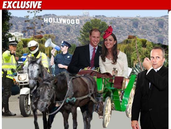 0701_prince_williams_hollywood_composite