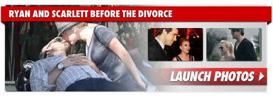 0701_ryan_scarlett_divorce_footer