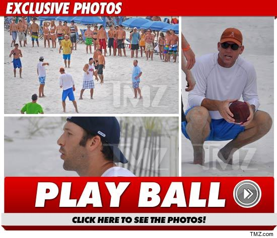 0703_beach_football_EXP