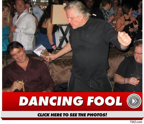 0703_gary_busey_launch_tmz