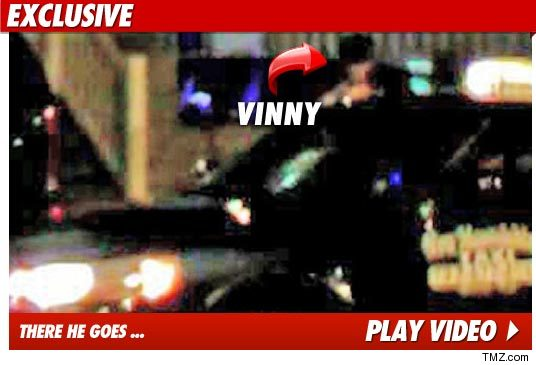 0703_vinny_taxi_video_ex_tmz