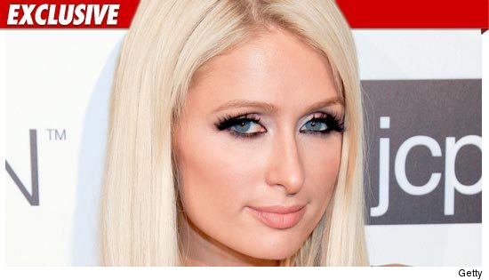 0705_paris_hilton_getty_ex