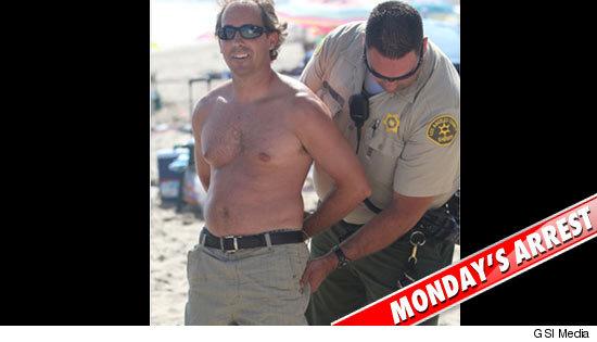 0705_stalker_arrest_GSI2