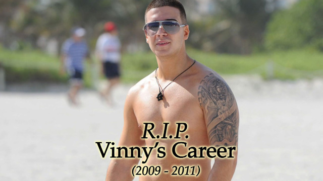 070511_TV_vinny_still