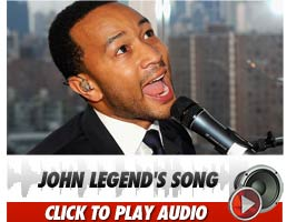0707_john_legend_audio_launch_1