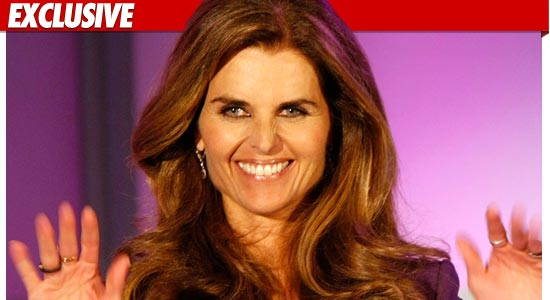 0707_maria_shriver_getty_ex