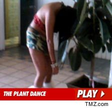 070711-snooki-small_vid_lauch