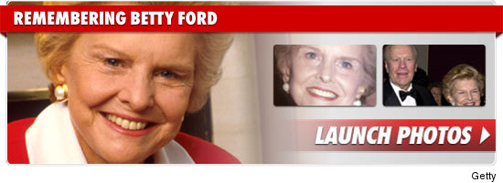0708_betty_ford_remembering