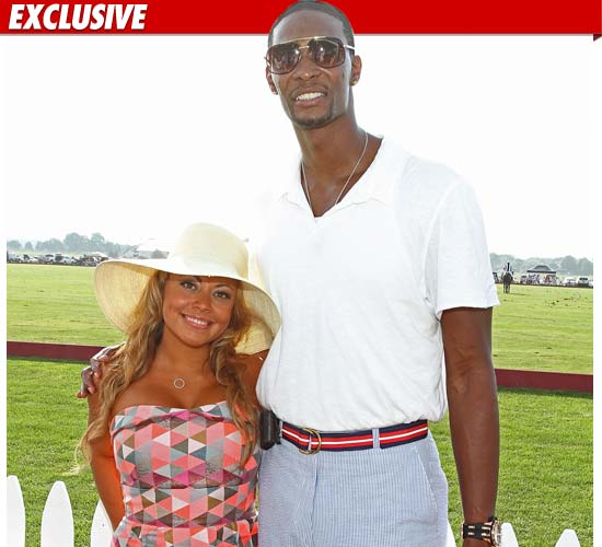 0708-chris-bosh-adrienne-williams-ex