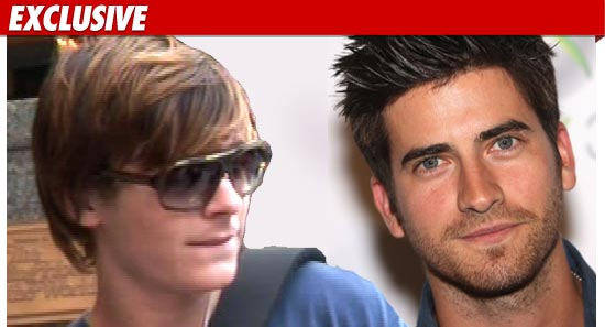 0708-zac-efron-ryan-rottman-ex