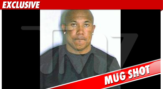 0709_hines_ward_mug_ex