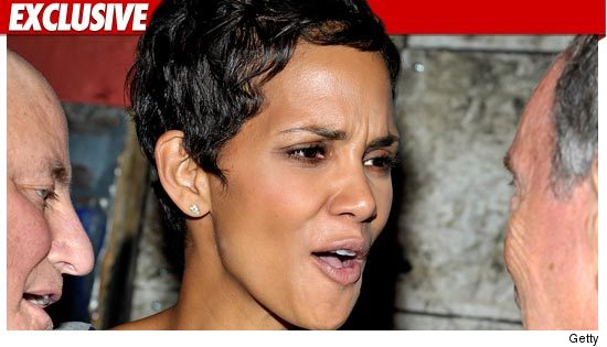 0710_halle_berry_getty_ex
