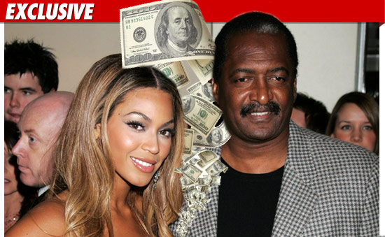 0711_beyonce_matthew_ex_money