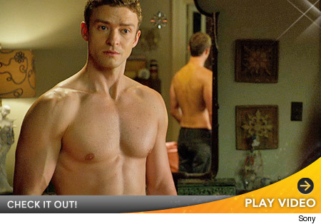 0711_timberlake_video