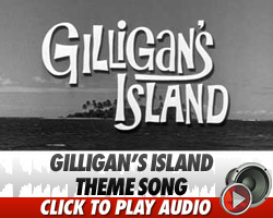 0712_gilligan_island_mini