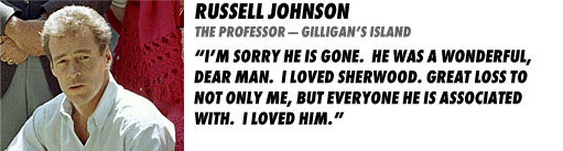 0712_ruseel_johnson_quote_3