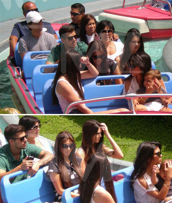 0713-kardashian-disney-water