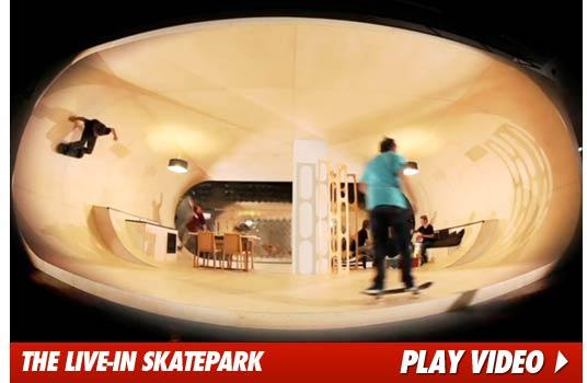 0713-live-in-skate-park-Video