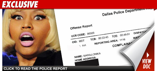 0713_nicki_minaj_police_doc_ex
