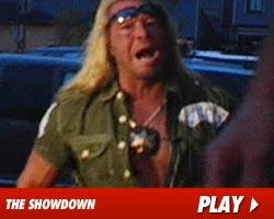 0713_the_showdown_video_ex_small