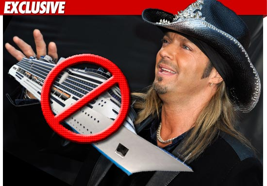 0714-bret-michaels-canceled