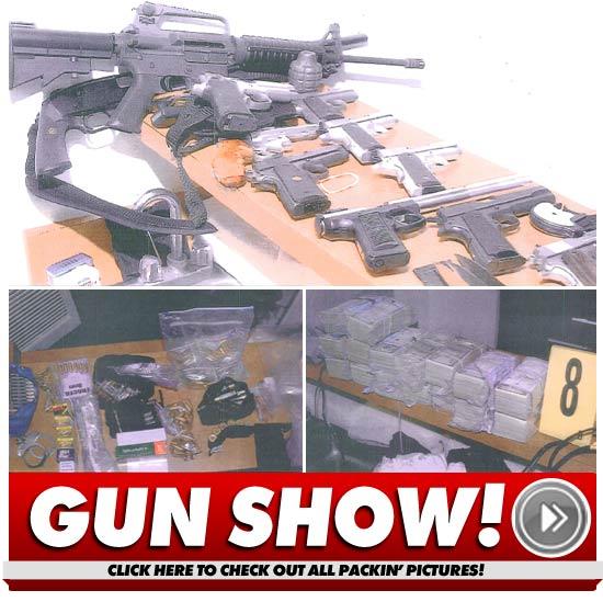 0714_gun_launch_EX_v2
