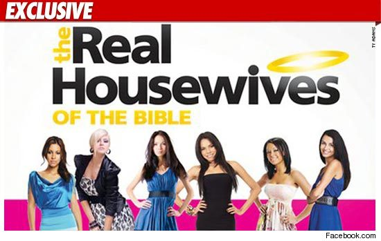 0714-real-housewive-bible-facebook-ex