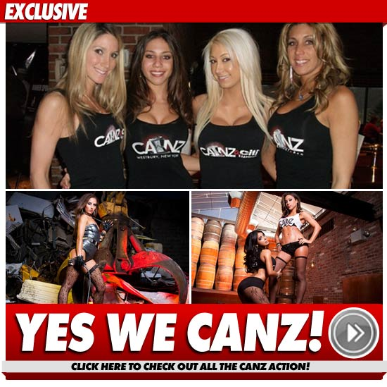 0715_canz_launch_EX